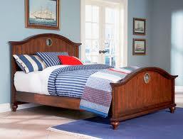 Как да изберем подходящо детско легло?