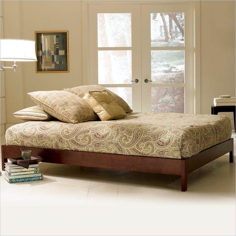 Видове легла и спални според размера