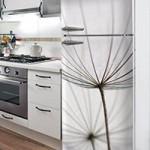 Кухненска декорация: нов живот за хладилника 1