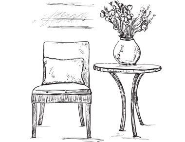 Мебелен блог
